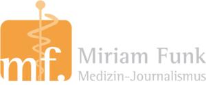 Miriam Funk